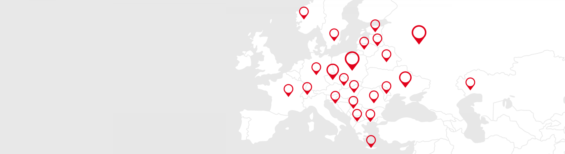 mapa-realizacji